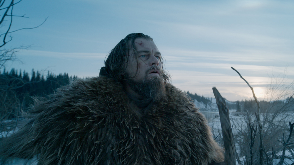 therevenant_01