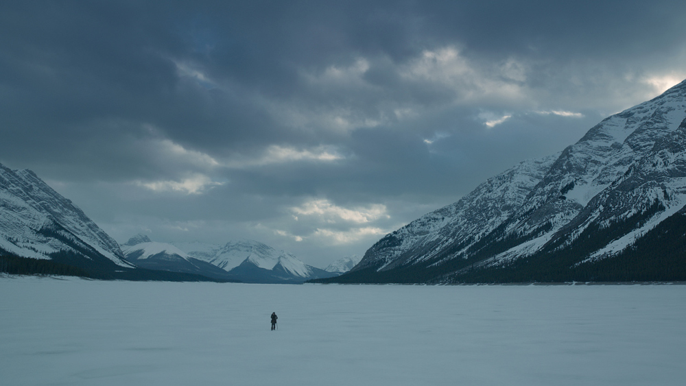 therevenant_03