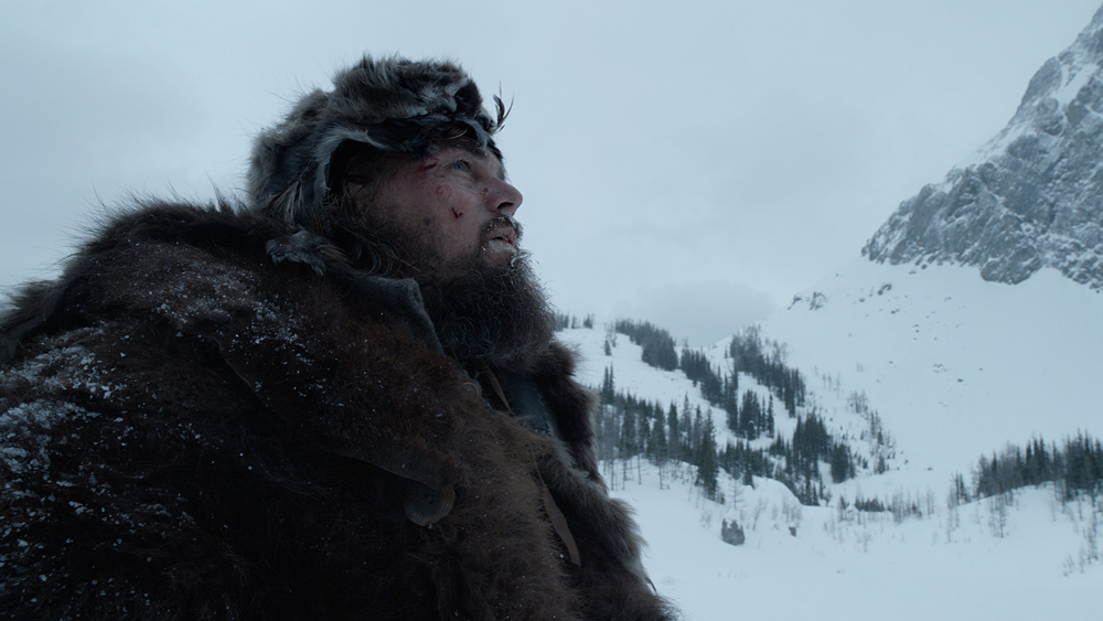 therevenant_04