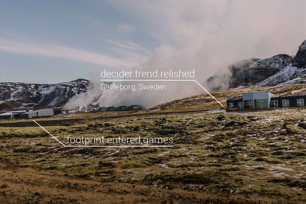 what3words_01