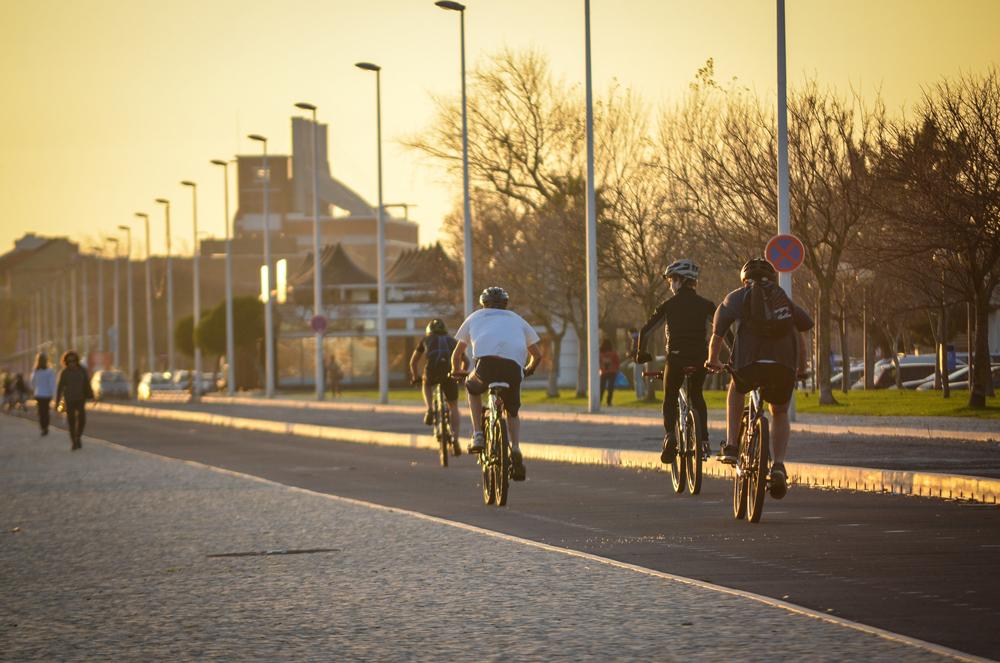 bicicletas-lisboa