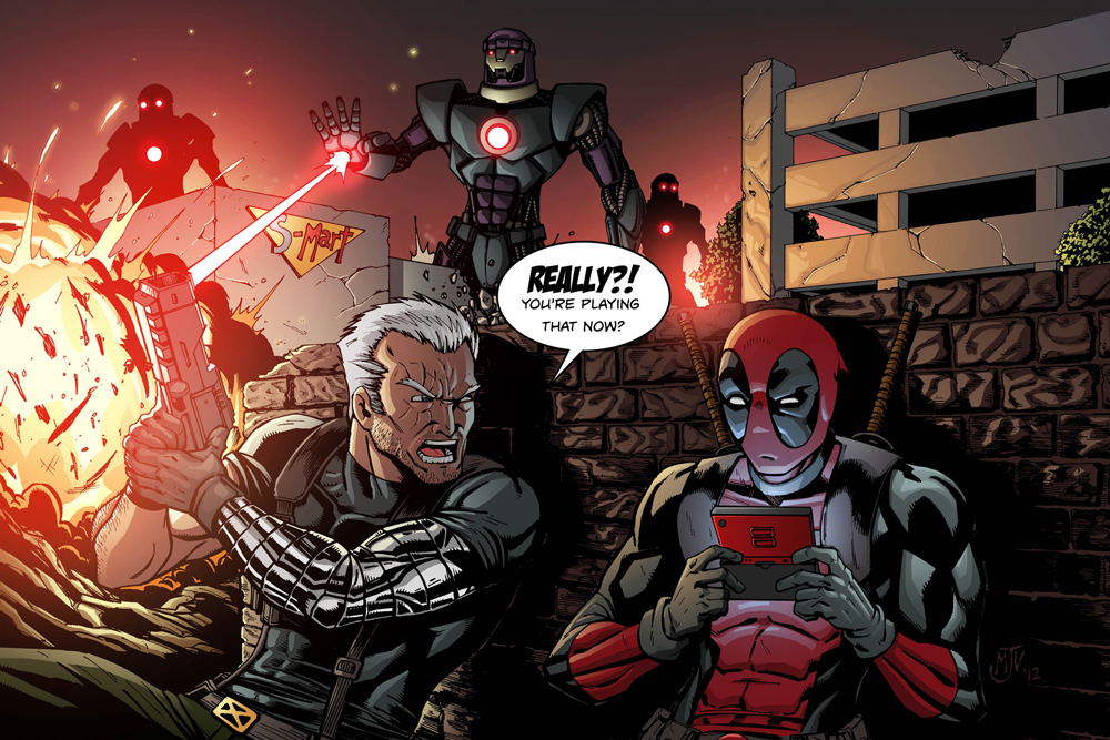 deadpoolmarketing_02