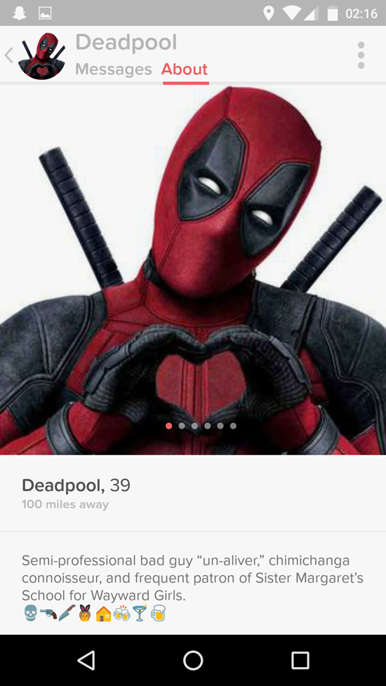 deadpoolmarketing_03