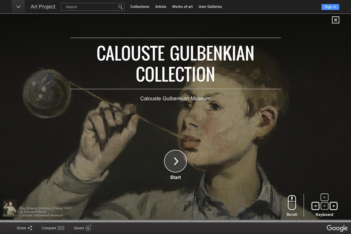gulbenkiangartproject_02
