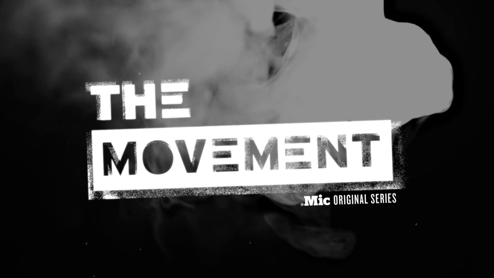 micthemovement_02