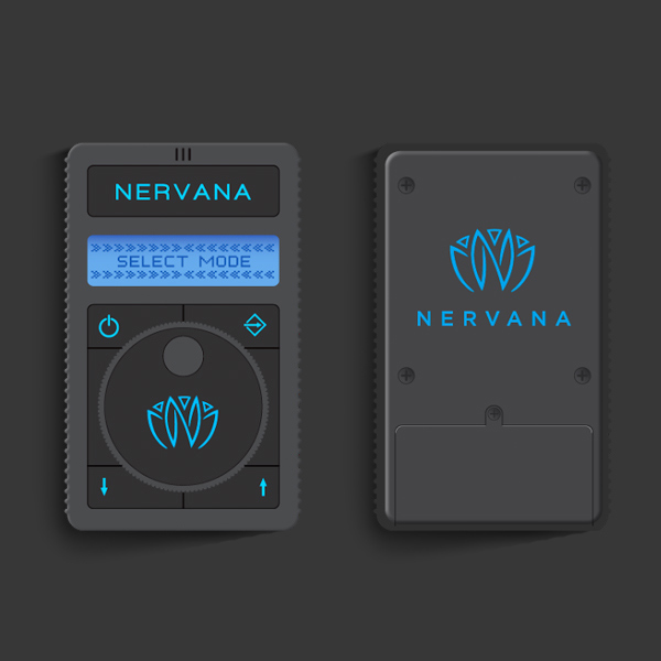 nervana_03
