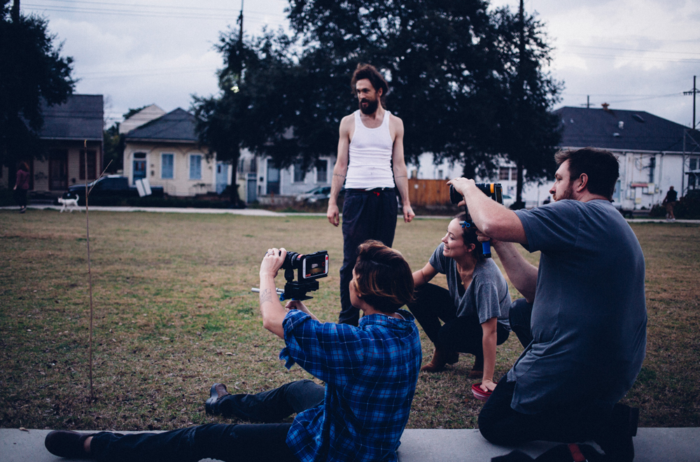 Olivia-Wilde-and-Edward-Sharpe-and-the-Magnetic-Zeros