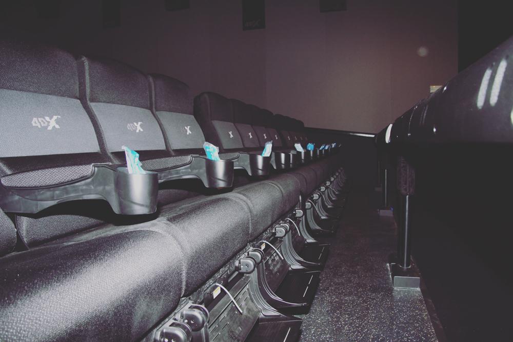 cinema4dxgaia_04