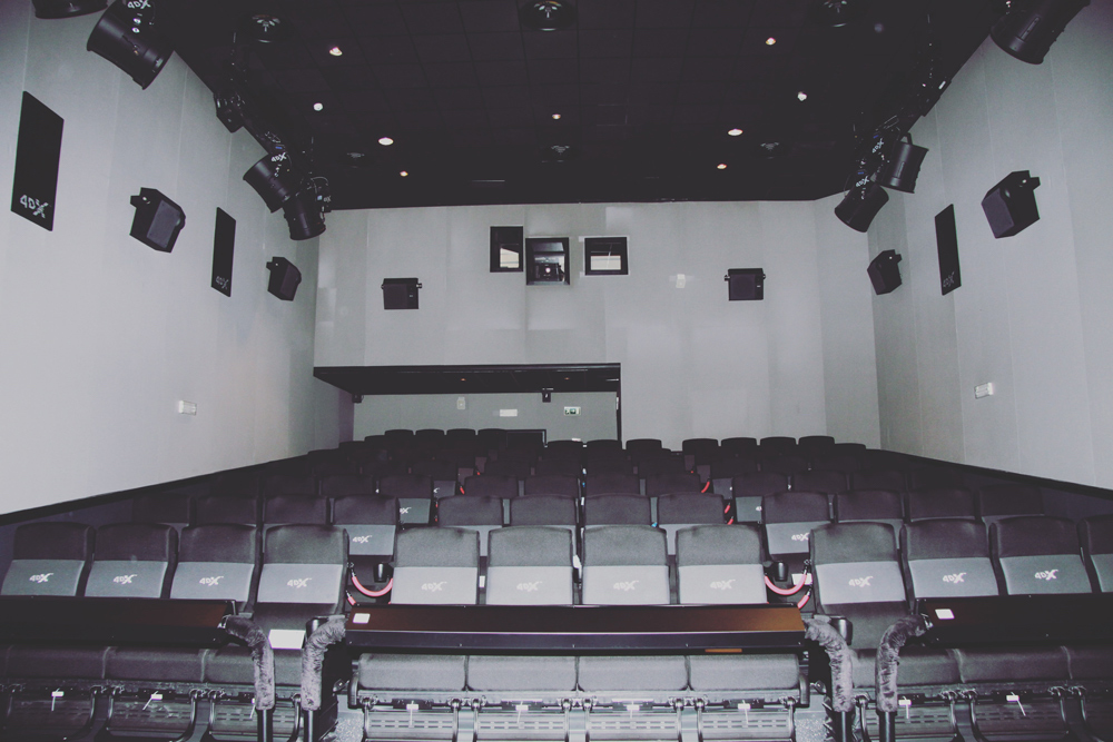 cinema4dxgaia_05