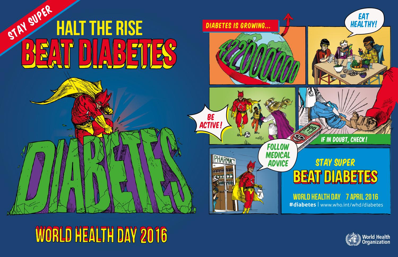 diasaude16diabetes_01