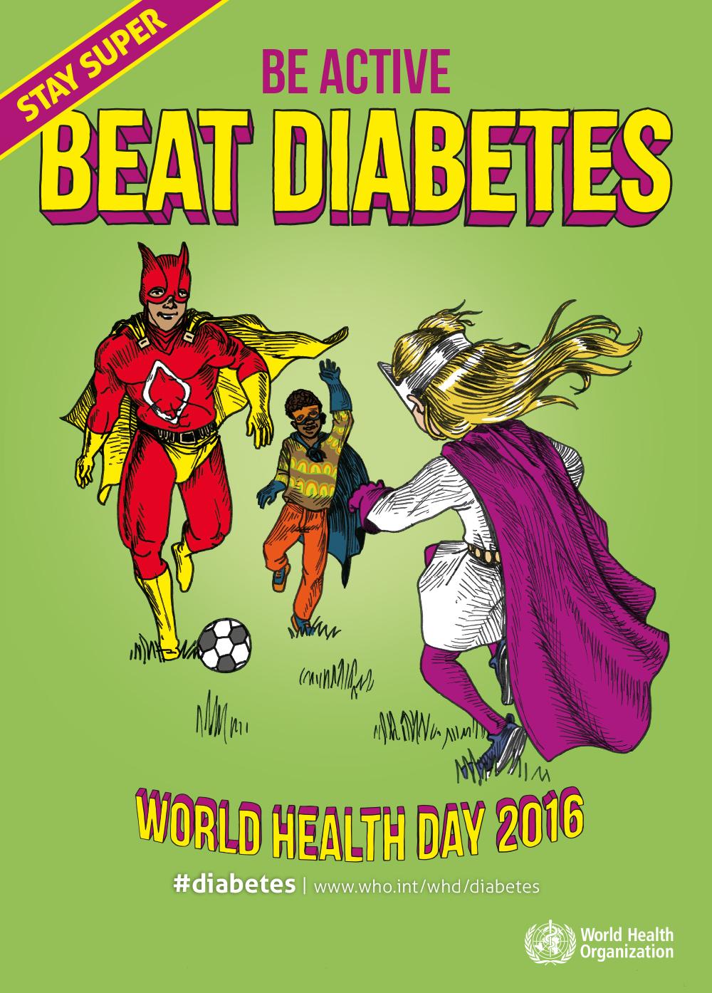 diasaude16diabetes_02
