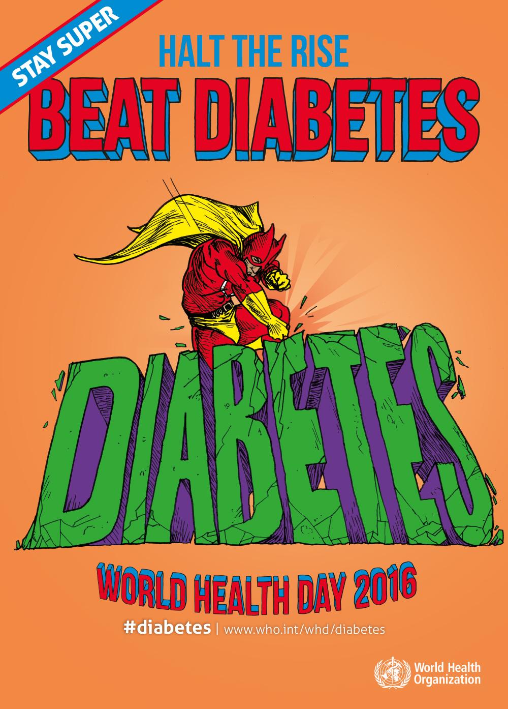 diasaude16diabetes_04