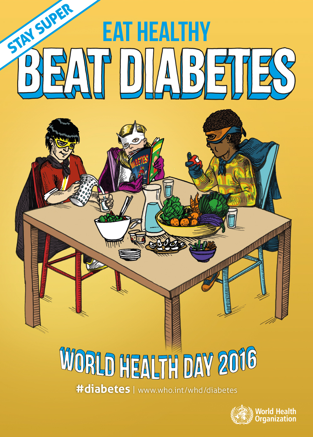 diasaude16diabetes_05