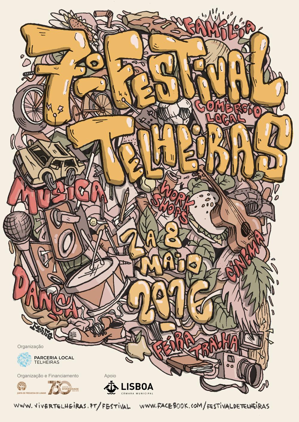 festivaldetelheiras_02