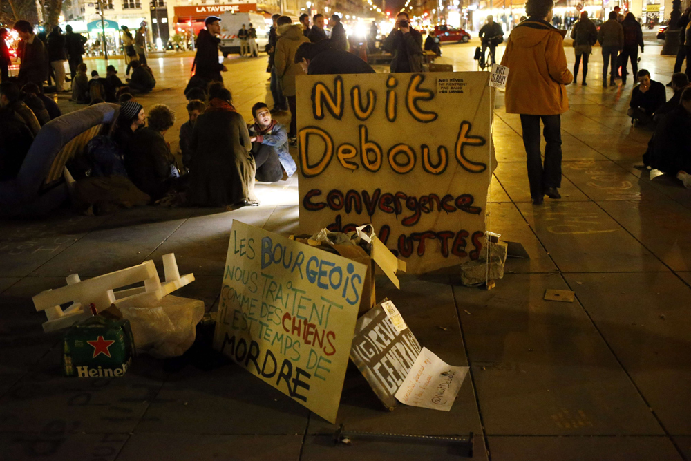 nuitdebout_01