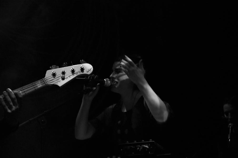 sequinedenmusicbox_03