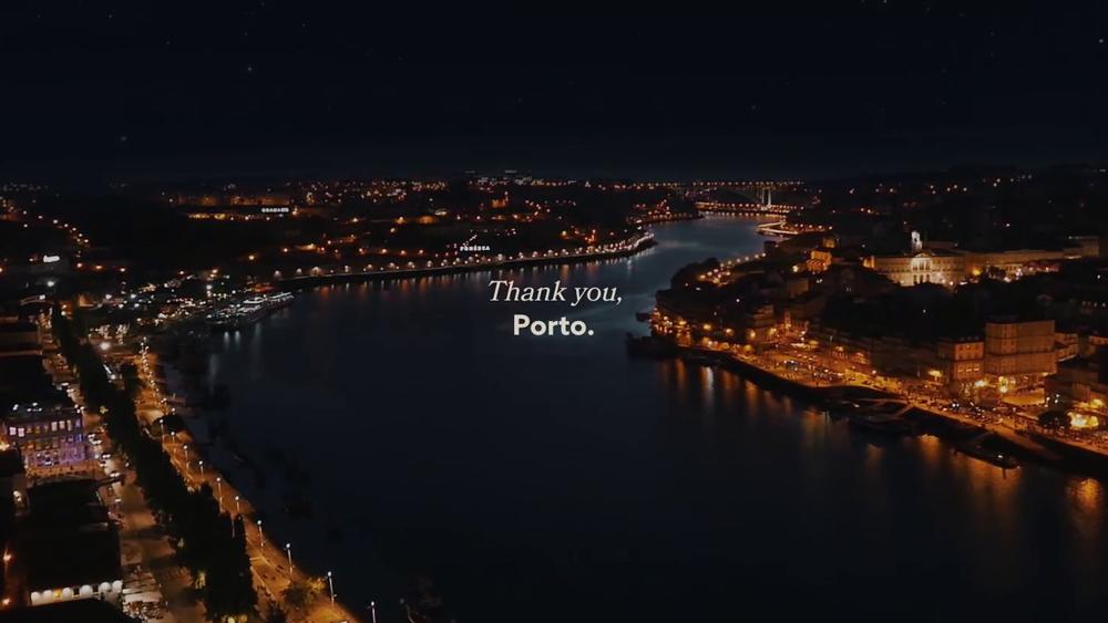 thankyouporto