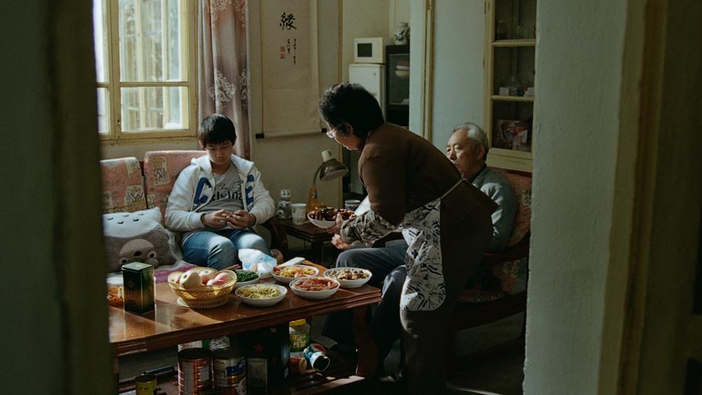 thefamily_01