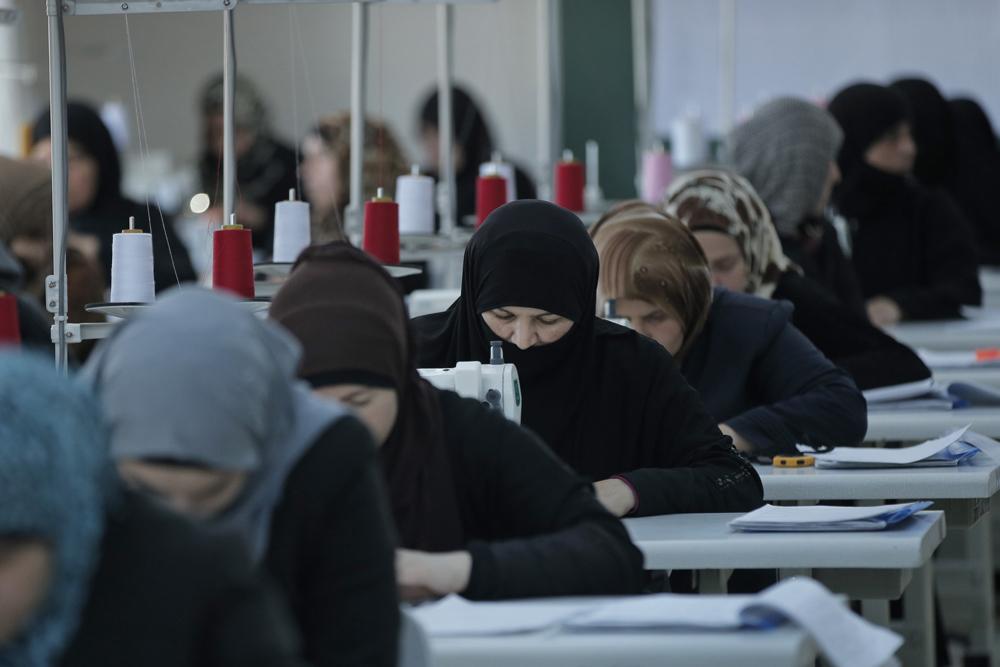trabalhorefugiadosturquia