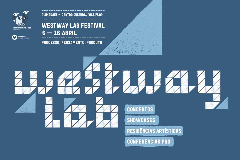 westwaylab16
