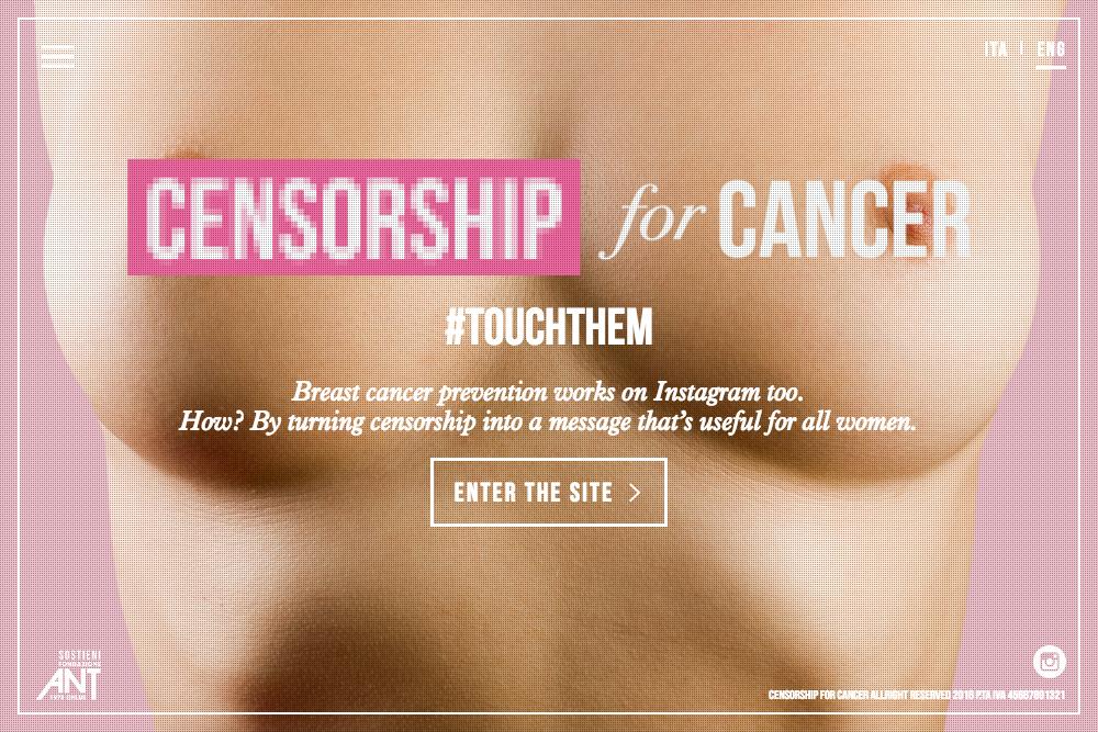 censorshipforcancer_02