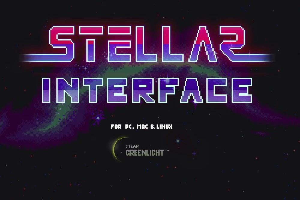 stellarinterface