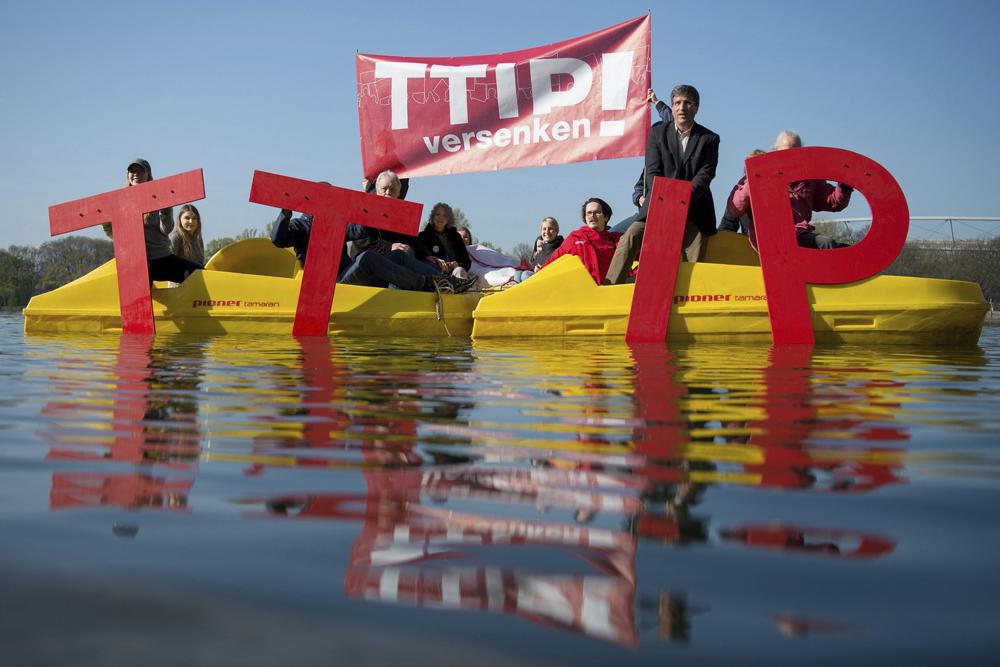 ttip_02