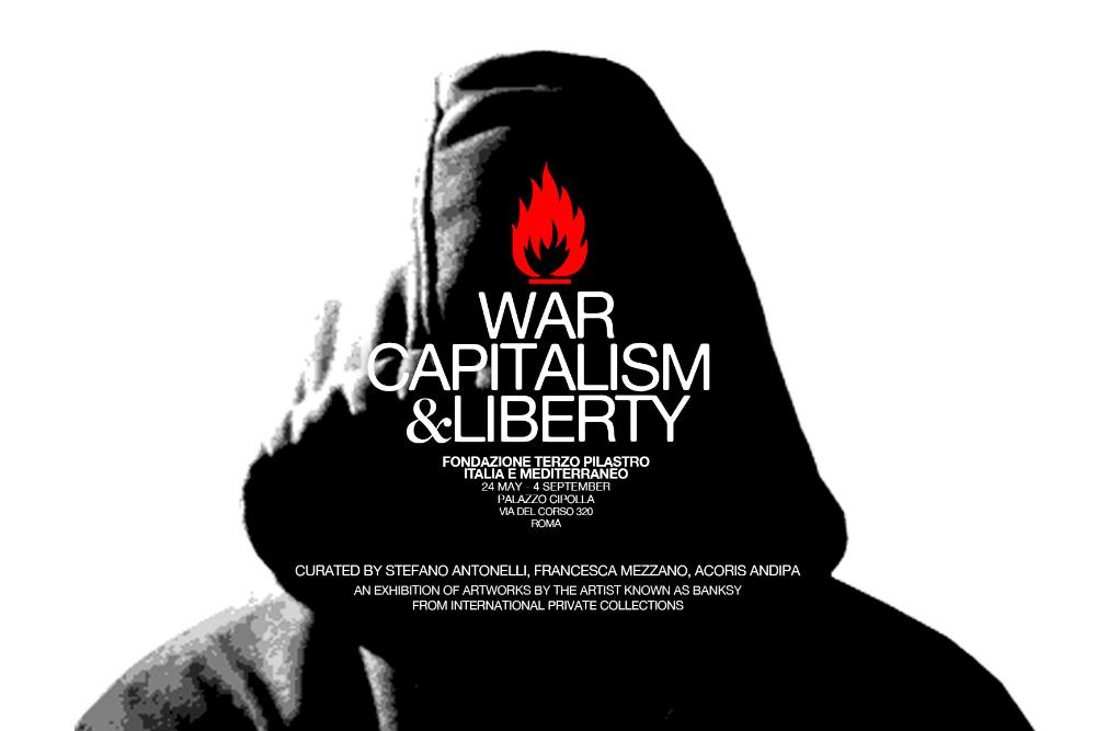 warcapitalismliberty_01