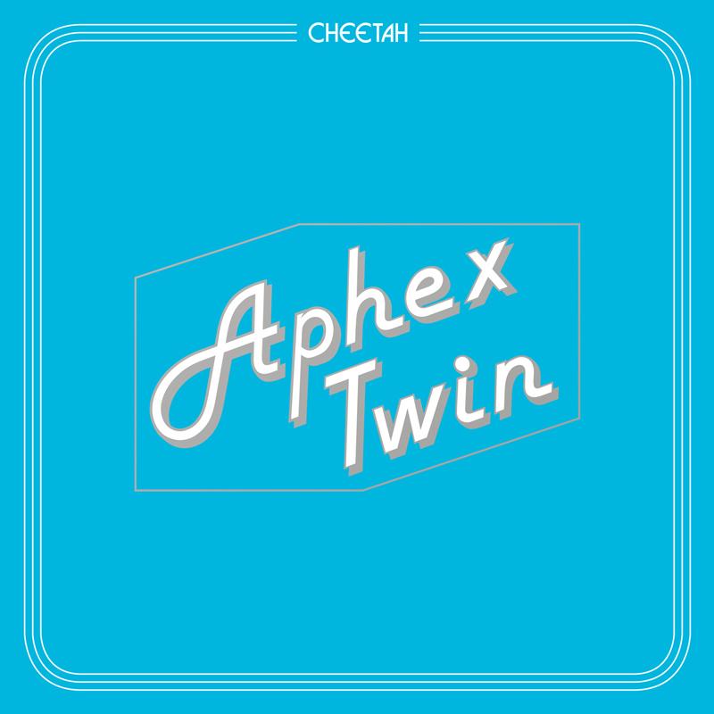 aphextwincheetahep_03