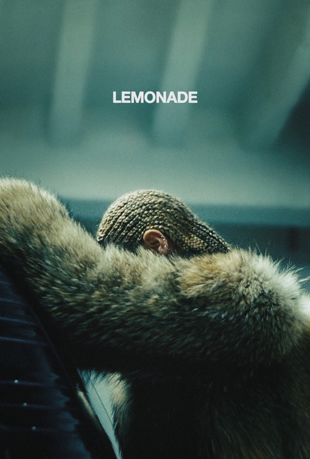 lemonadebeyoncehbo_02