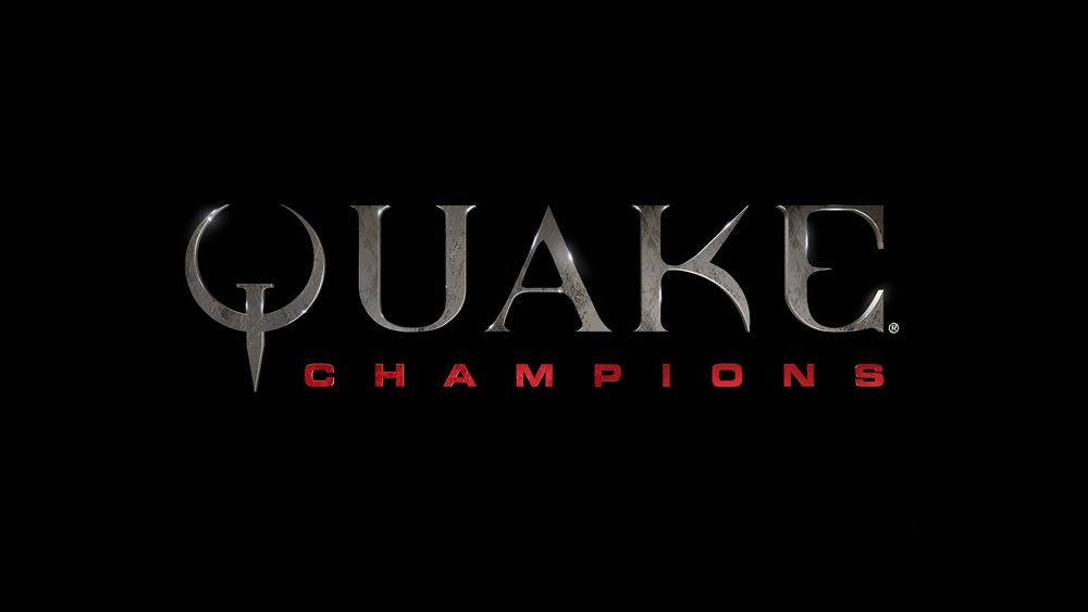 quakechampionse3