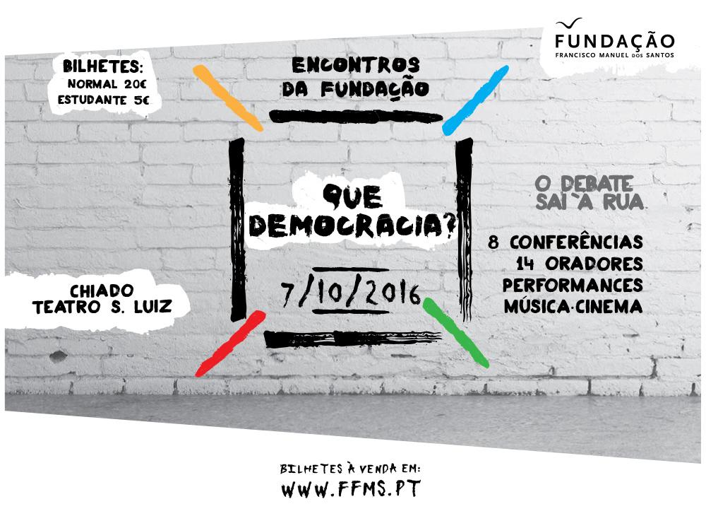 quedemocraciaffms_02