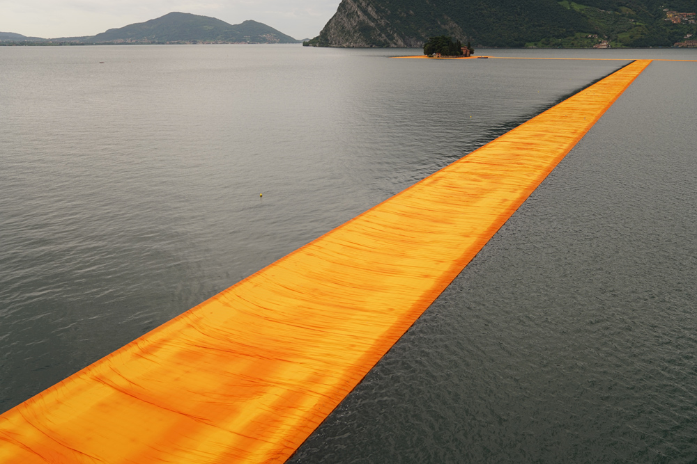 thefloatingpiers_02