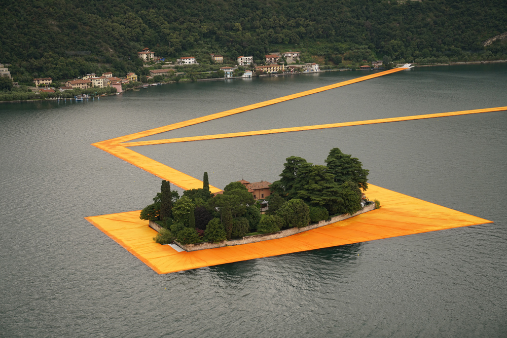 thefloatingpiers_03
