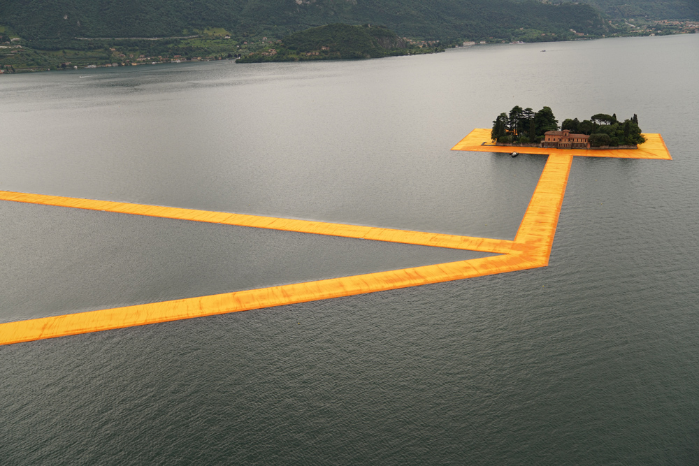 thefloatingpiers_04