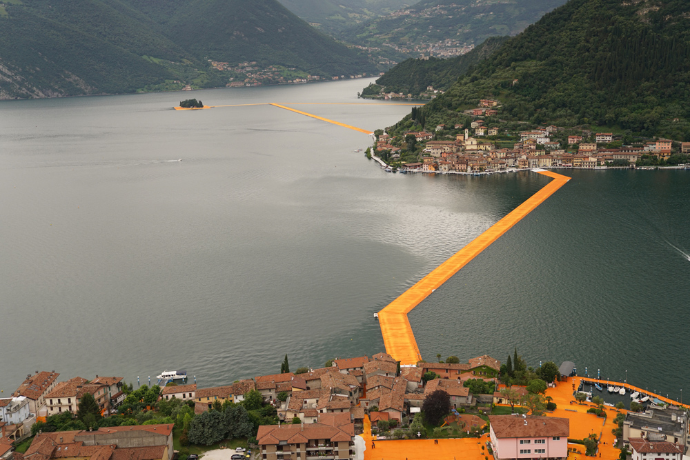 thefloatingpiers_06