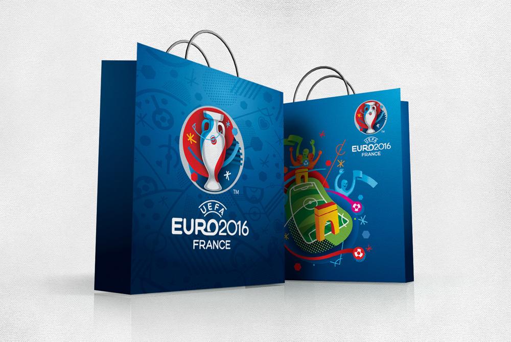 euro2016brandia_10