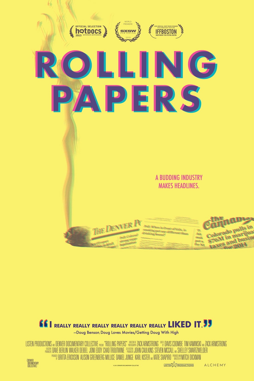 rollingpapers_03
