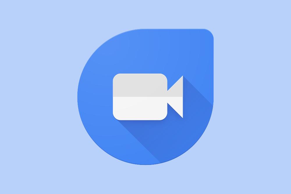 googleduolancamento_01