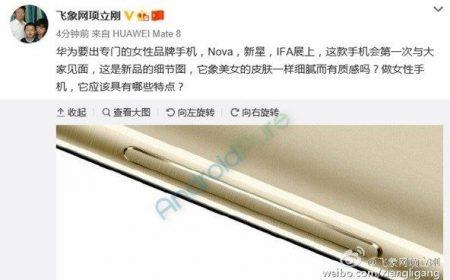 huawei-nova-weibo-post-1-720x720