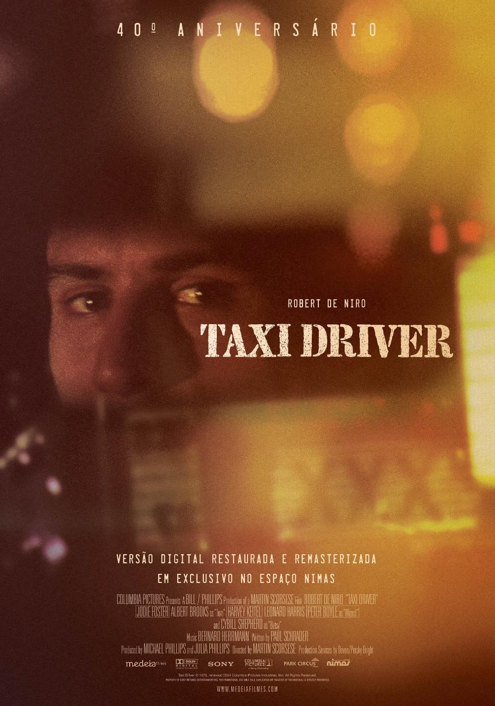 taxidriver40anosnimas_02