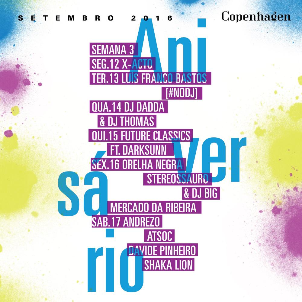 aniversario4copenhagen_02