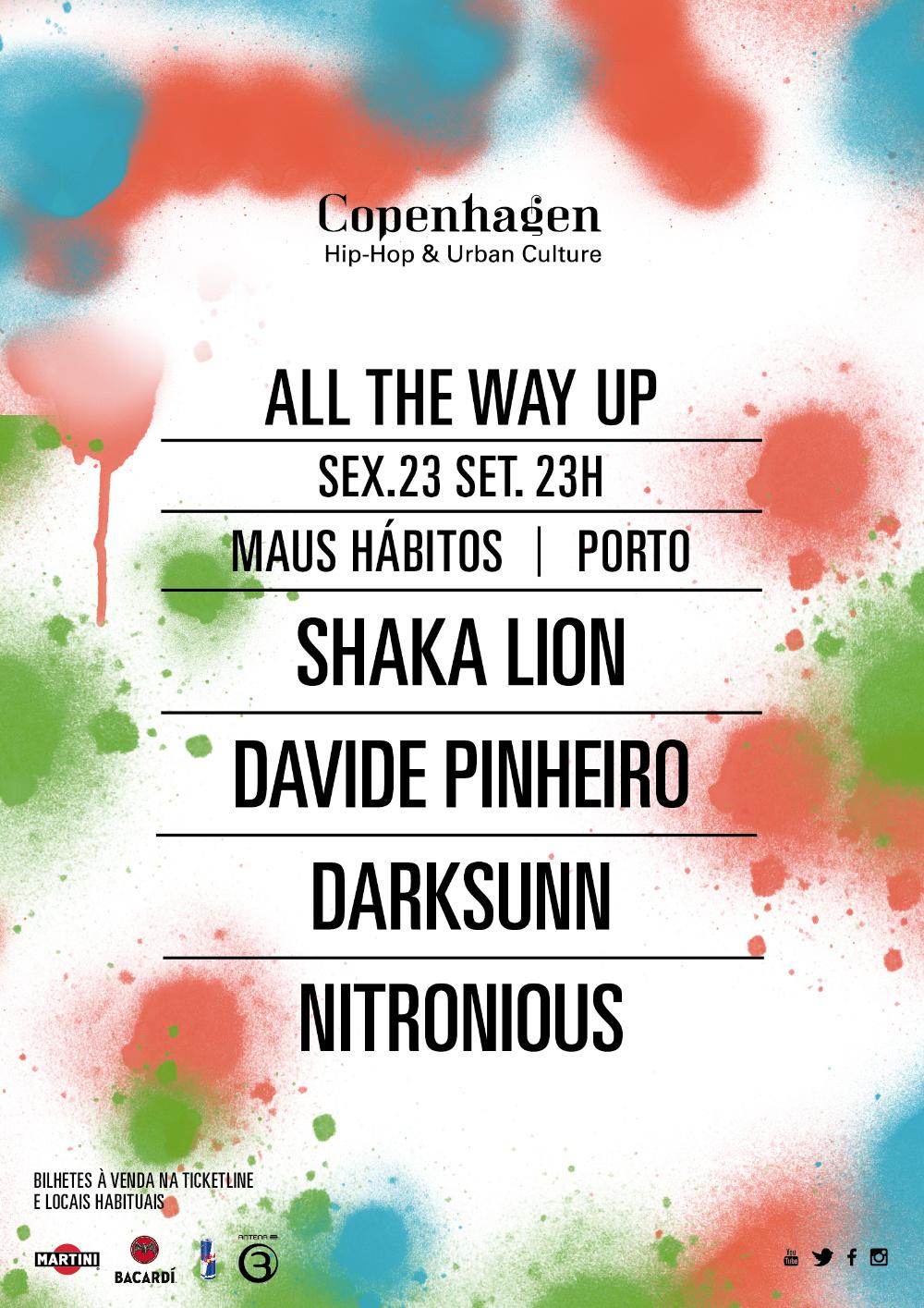 aniversario4copenhagen_03