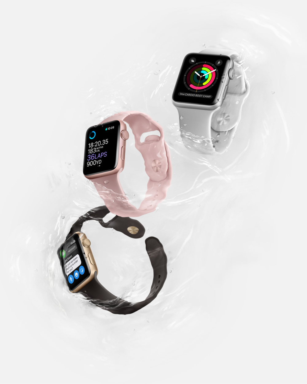 applewatch2_02