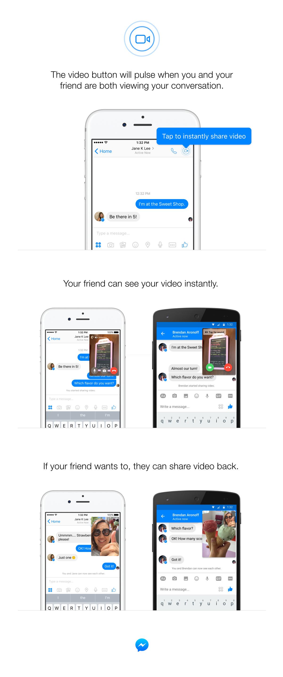 messengerinstantvideo_02