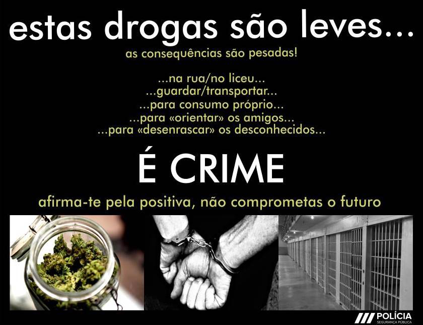 pspcannabis_02