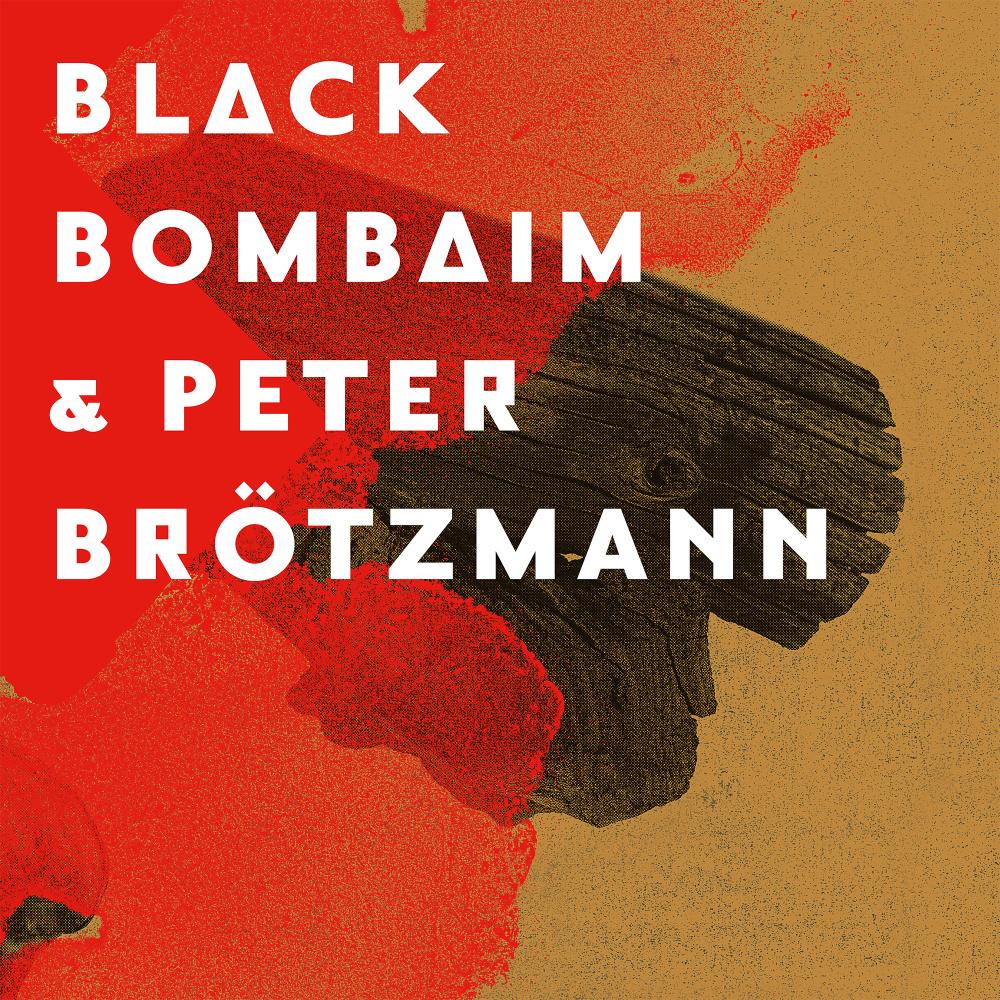 blackbombaimpeterbrotzmann_02