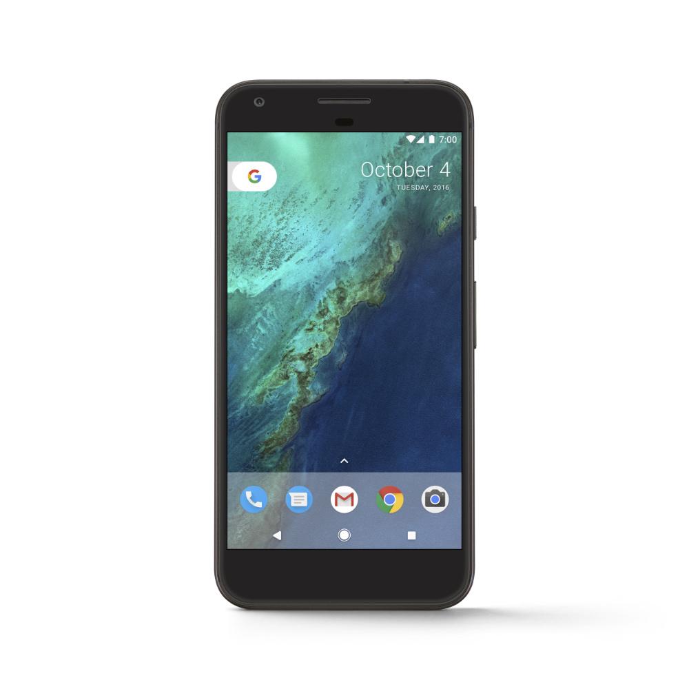 googlepixel_02