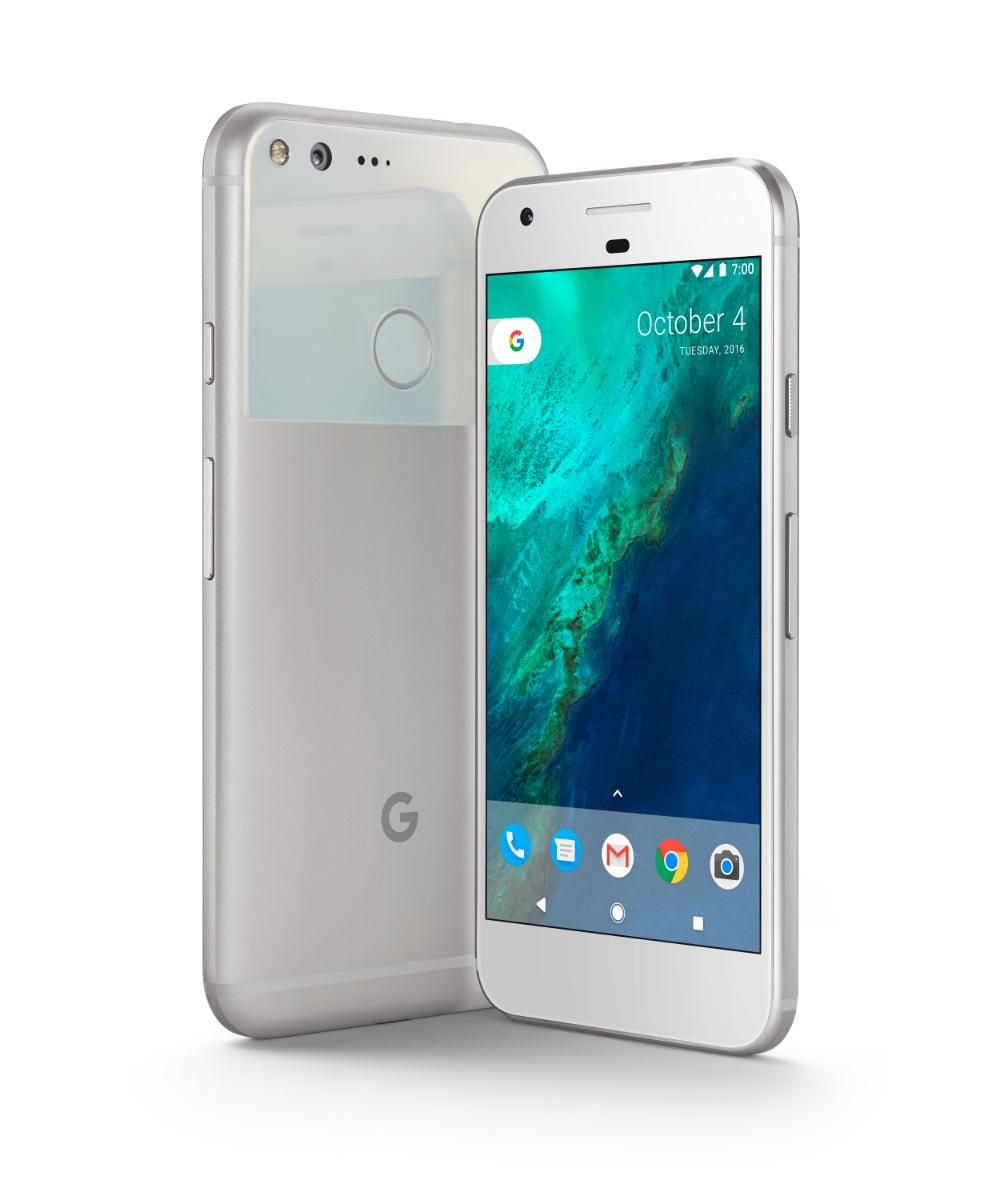 googlepixel_03