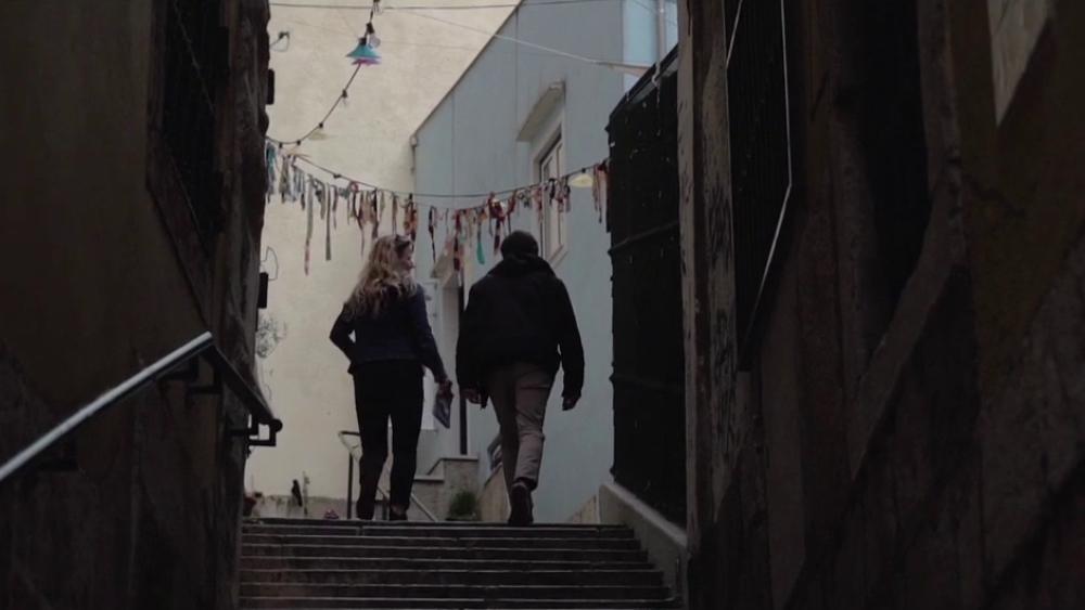 documentário turismo em Lisboa